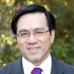 Jack-Lu,-PhD,-CFA